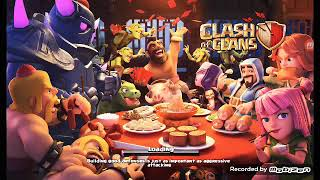 Clash of clans New update!confirmed by supercell ||clan games update!!!!