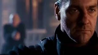 Punisher: War Zone - 2008 Full Movie In Hindi