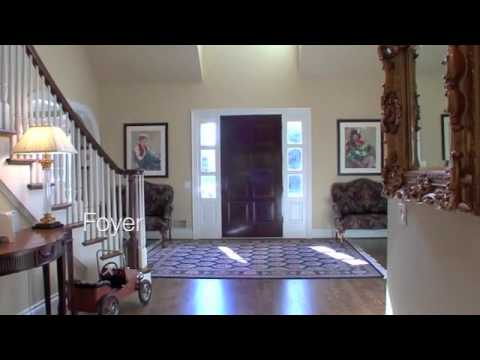 16 Provencal Rd. Grosse Pointe Farms MI Home For Sale