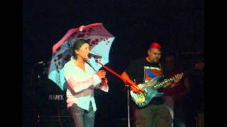 Арбенина-Сурганова-Отражение(Музыка Шопена., 2011-05-20T08:01:11.000Z)
