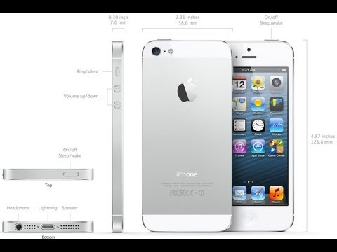 Apple iphone 5 32gb price in pakistan and specifications the tech apple iphone 5 32gb price in pakistan and specifications the tech mobiles reheart Gallery