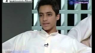 Видео обучение Суры 113: Аль-Фаляк (Рассвет) и Сура 114: Ан-Нас (Люди)