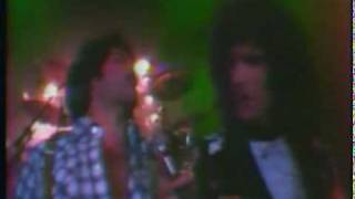 Queen - Bicycle Race (Uncensored Version).mpeg