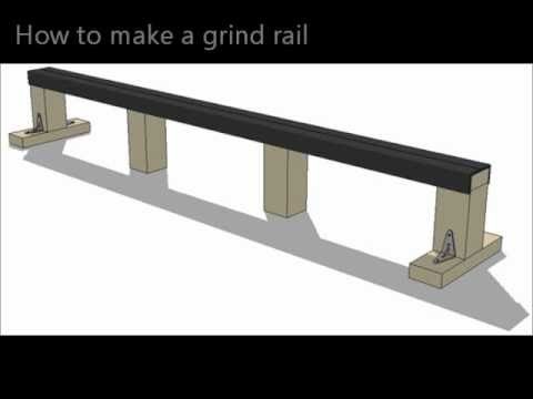how to grind with your skateboard Professional skateboarer josh nelson is the inventor of this grind back in 1986 at the del mar skate ranch in del mar, california  the salad grind your front .