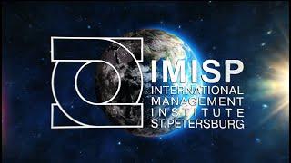 Смотреть видео 30 лет истории бизнес-школы ИМИСП онлайн