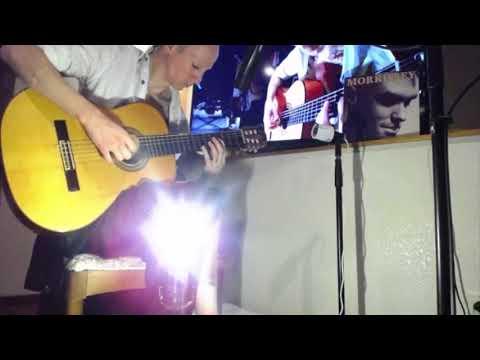 Genres Acoustic Set