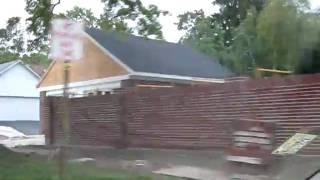 BEK 1 house MVI 9399