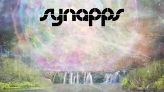 synapps Of the Earth