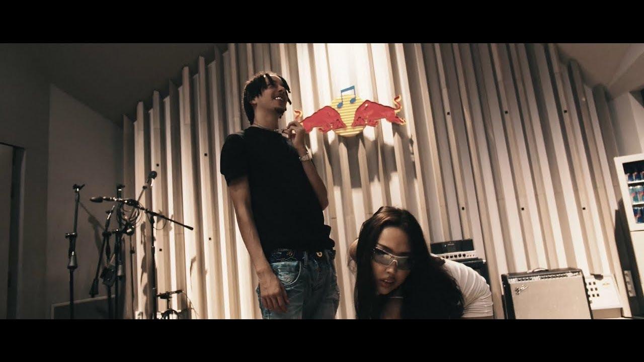 negatiiv OG - DIAMANTEN (OFFICIAL VIDEO) | prod. Young Taylor