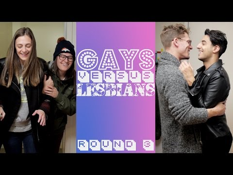 Living Dangerously: Gays and Lesbians in Uganda | Journal Reporters from YouTube · Duration:  12 minutes 7 seconds