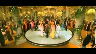 Dupatta Tera Nau Rang Da - [Webmusic.IN].mp4