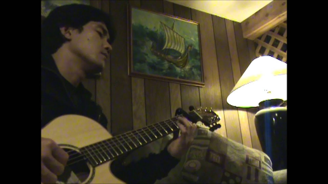 angel sarah mclachlan fingerstyle guitar youtube. Black Bedroom Furniture Sets. Home Design Ideas