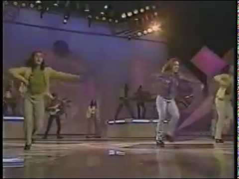 Fey - Muevelo 1996