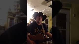 Stronger Than Me (Garth Brooks Cover) (as Performed at CMA Awards 2018)