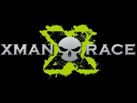 Xman Race 2016 Toronto