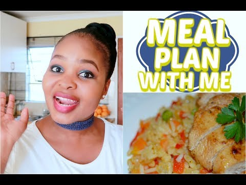 meal-plan-with-me---save-money-||-mommy-and-baby-approved-||-south-african-youtuber