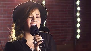 Demi Lovato Heart Attack Capital FM Session.mp3