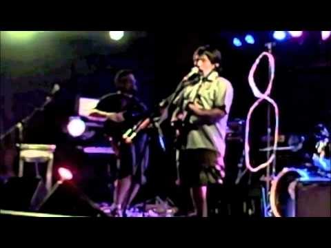 Bamhurglar (Live)
