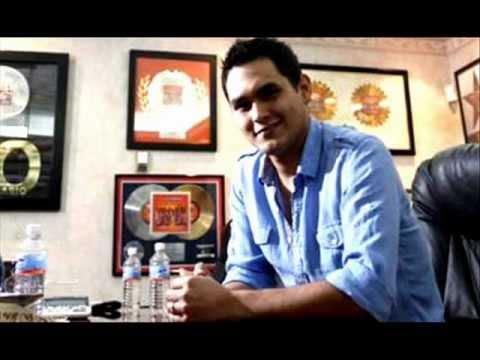 """Nuevo Vocalista De Banda Los Recoditos 2012 """"Samuel Sarmiento ..."""