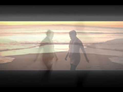Mary J. Blige - I Am (Moto Blanco Mix)