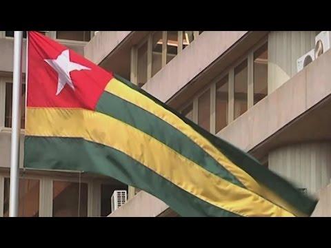 Togo une nouvelle grille indiciaire la fonction - Grille indiciaire fonction publique etat ...
