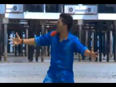 kadhale kadhale song in malaysian top 1 @ THR Raaga