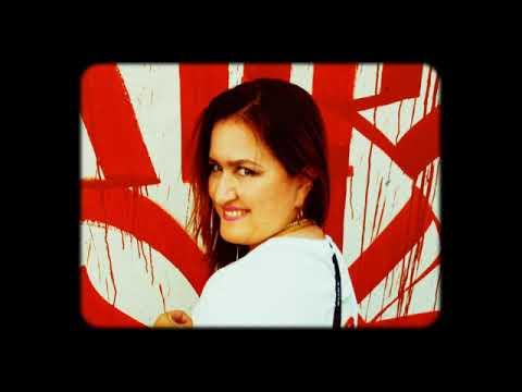 Aurelina Romero Journalist Filmmaker Producer