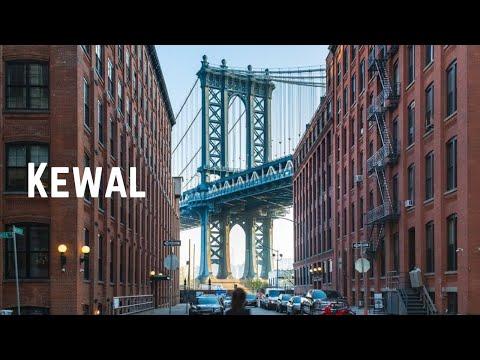 Kewal