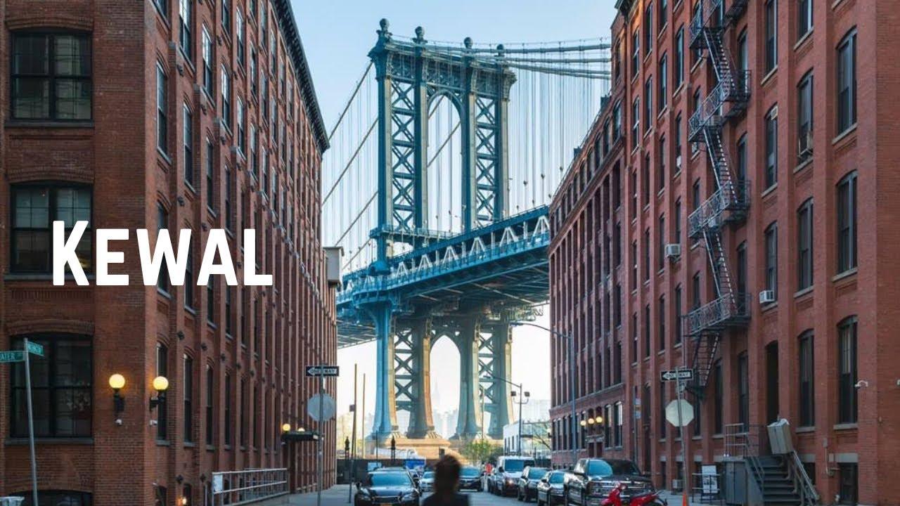 bikki-gurung-kewal-official-music-video-bikki-gurung