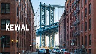 Bikki Gurung - Kewal (Official Music Video)