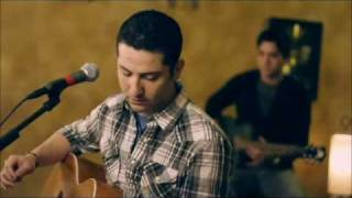 Boyce Avenue - Just the Way You Are (Bruno Mars Acoustic Piano Cover) w/ Lyrics