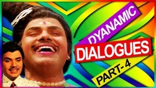 Jayan(actor) In dynamic dialogues part 4