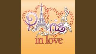 Gambar cover Paroles paroles