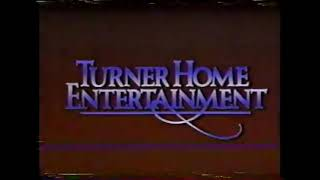 "1990 Turner Home Entertainment Inc. w/ 2009 outro TV5 Kids music. ""Darwin774 x Philippines"""