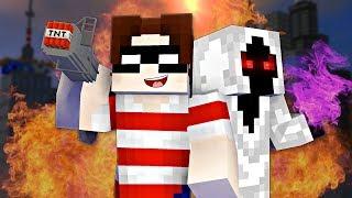 Download ХЕДШОТ - Майнкрафт Рэп Клип Легендарный Грифер | Headshot Minecraft Griefer Parody Song Mp3 and Videos