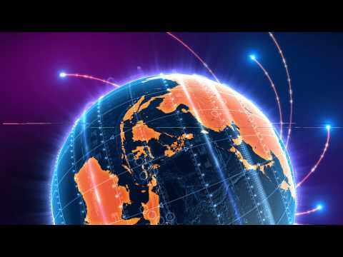 Web Video: WORLD TRADE CENTER ASSOCIATION