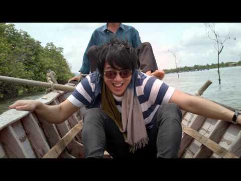 My Kool Vietnam MV - Thanh Bui