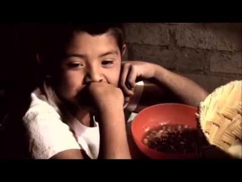 Los Días De Ayer( Vídeo Clip )Traviezoz De La Zierra 2016 #1