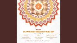 Provided to YouTube by Cygnus Music Ltd Shanghai Horizon · Telex Su...