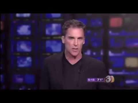 Fim do Mundo 21 mai 2011 informação tv INGLÊS