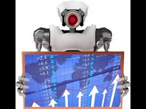 Automated trading platform reviews