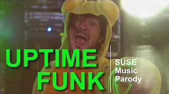 Suse Parody Music Videos Youtube