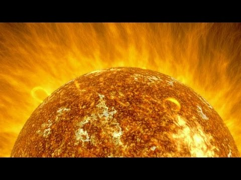 Solar Wind: A Silent Threat | Strip the Cosmos
