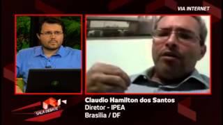 Como entender a economia do Brasil? (parte 2)