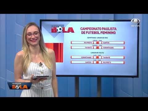 OS DONOS DA BOLA 13 09 2018 PARTE 01
