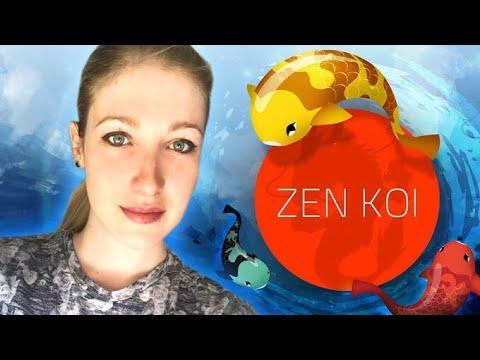 Mon slime licorne kawaii doovi for Mon permis zen