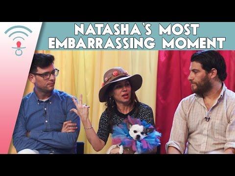 Trailer do filme Natasha Leggero: Live at Bimbos