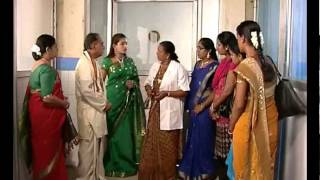 Kalyani Tamil Serial Episode 2