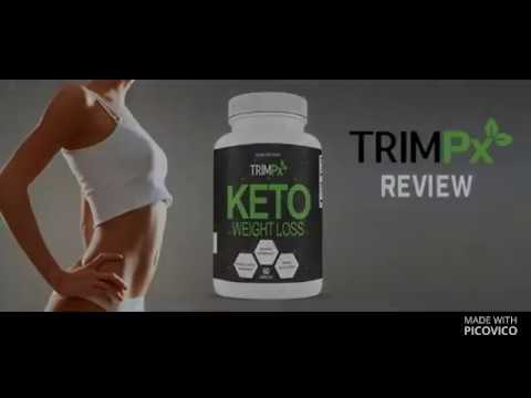 trim-px-keto-reviews-[updated]-does-it-really-work-?