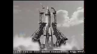 ASTROSAT Mission Explained ISRO Indian Space Research Organisation